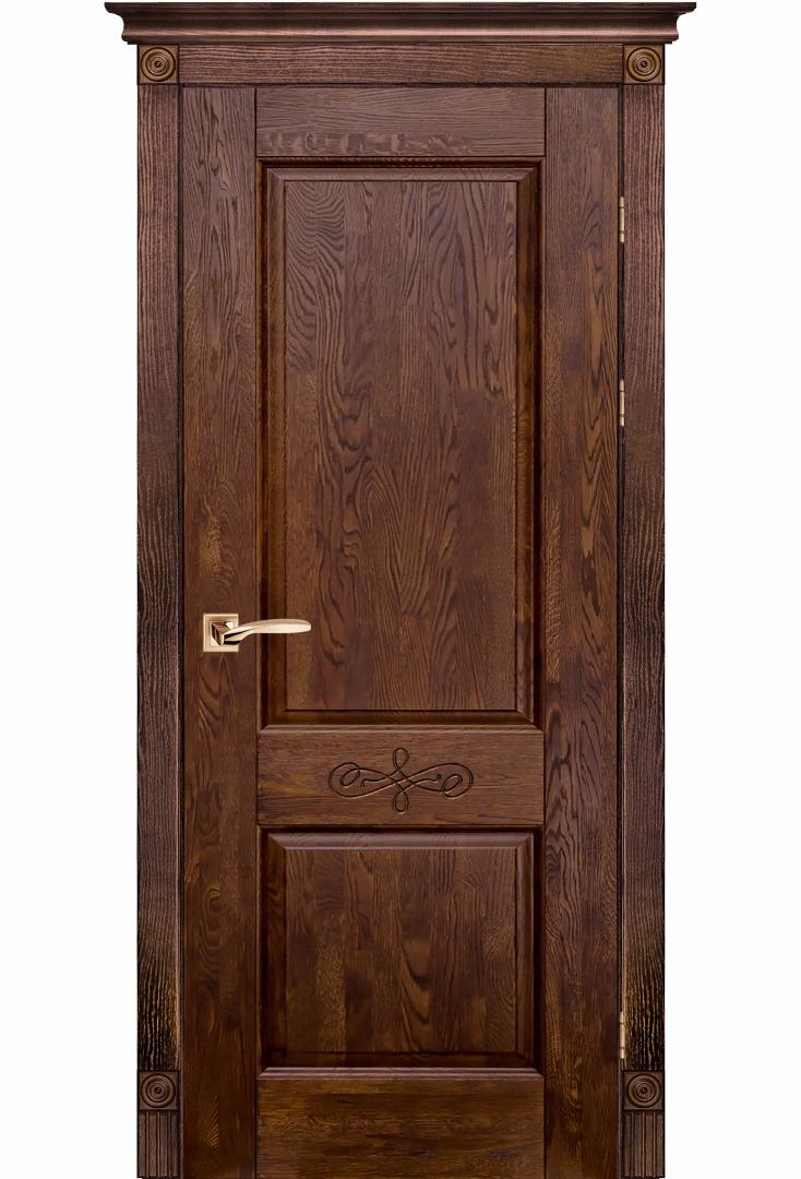 дачных, казань белорусские двери портал отделочником Вахтовый